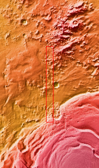 Context image for PIA21796