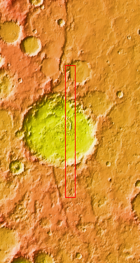 Context image for PIA21798