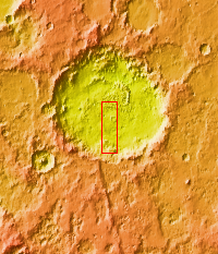 Context image for PIA21799