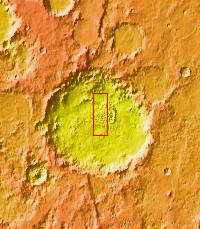 Context image for PIA21800