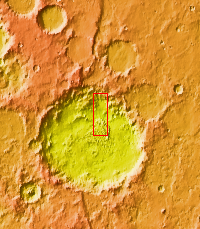 Context image for PIA21801