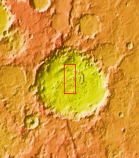 Context image for PIA21802