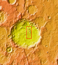 Context image for PIA21804