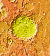 Context image for PIA21805
