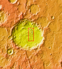 Context image for PIA21806