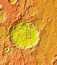 Context image for PIA21807