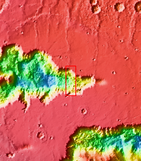 Context image for PIA21816