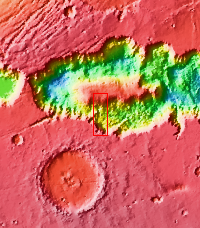 Context image for PIA21818