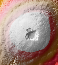 Context image for PIA21830