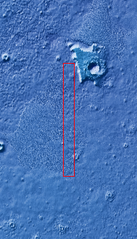 Context image for PIA21987