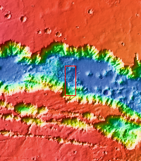 Context image for PIA21995