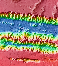 Context image for PIA22000