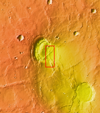 Context image for PIA22001