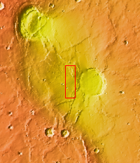 Context image for PIA22011