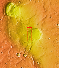 Context image for PIA22012