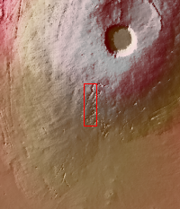 Context image for PIA22016