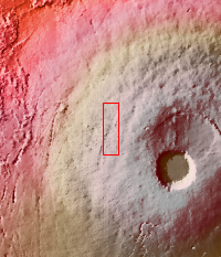 Context image for PIA22017