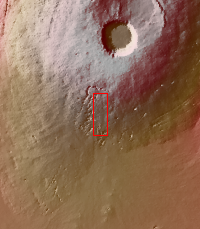 Context image for PIA22018