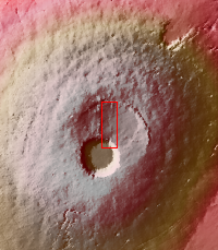 Context image for PIA22020