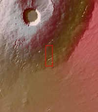 Context image for PIA22021