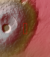 Context image for PIA22022