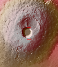 Context image for PIA22023