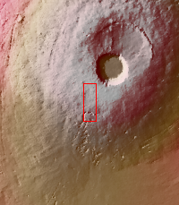 Context image for PIA22025