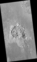 Click here for larger version of PIA22041