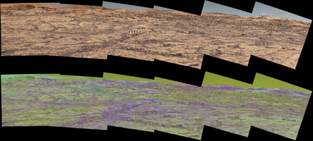 Click here for larger annotated version of PIA22065