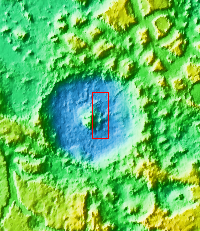 Context image for PIA22126