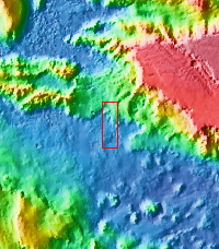 Context image for PIA22138