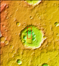 Context image for PIA22143