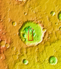 Context image for PIA22144