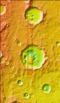 Context image for PIA22147