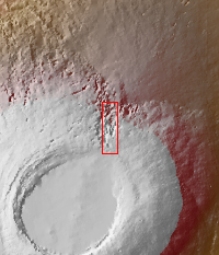 Context image for PIA22151