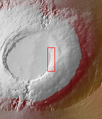 Context image for PIA22152