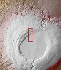 Context image for PIA22153