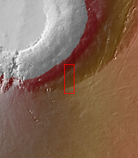 Context image for PIA22154