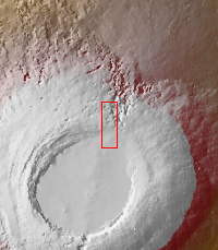 Context image for PIA22155