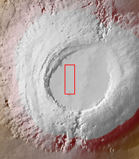 Context image for PIA22156