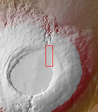Context image for PIA22157