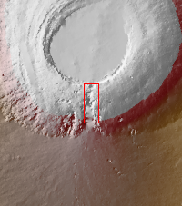 Context image for PIA22158