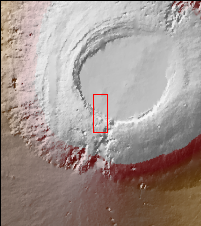 Context image for PIA22159