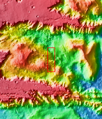 Context image for PIA22160