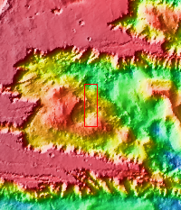 Context image for PIA22161