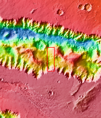 Context image for PIA22162