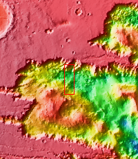 Context image for PIA22166