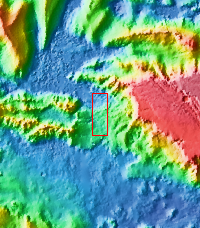 Context image for PIA22167