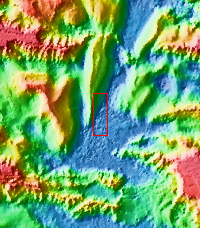 Context image for PIA22168