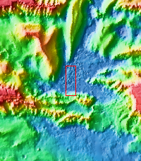 Context image for PIA22169